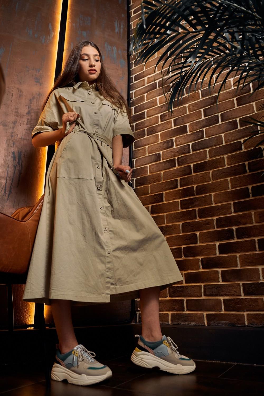 Модельный бизнес тюмень как устроиться на работу в армию девушке